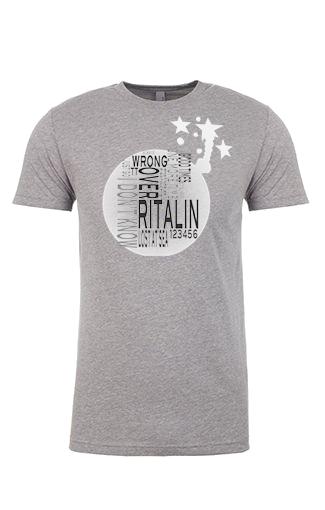 shirt-bomb-flat-transparent